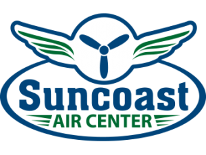 Suncoast Air Center